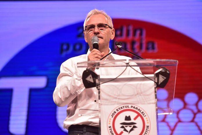 partide politice subvenții subvenţiile de la stat acordate PSD