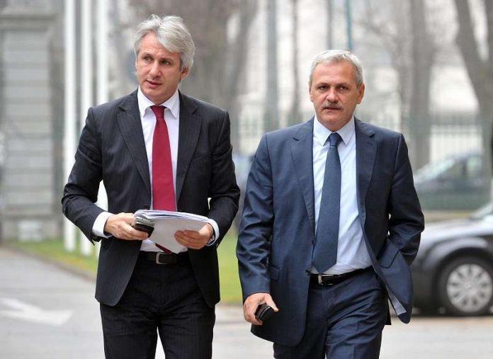 rectificare bugetară pe 2019 distruge economia României noile măsuri bugetare Ordonanţa din domeniul fiscalităţii, anunţată în urmă cu două zile de ministrul Finanţelor, Eugen Teodorovici, a stârnit multe controverse. restructurarea financiară Înghețarea salariilor în sectorul bugetar
