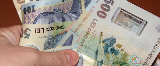 pensii private obligatorii mutarea contribuțiilor de la Pilonul II legea pensiilor dublarea punctului de pensie