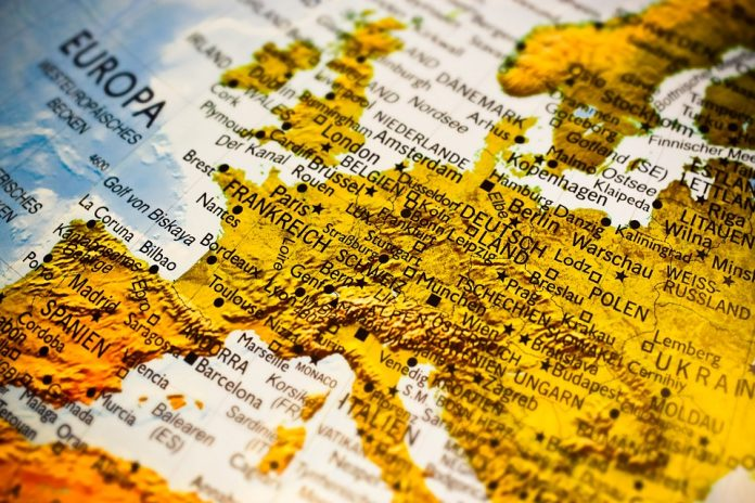 Scenariul izolării României în UE devine tot mai serios