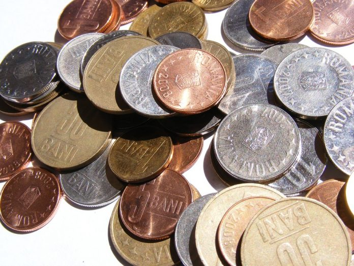 deficit de încasare Măsurile de combatere a fraudei de TVA TVA necolectată Procesul de colectare a veniturilor din TVA