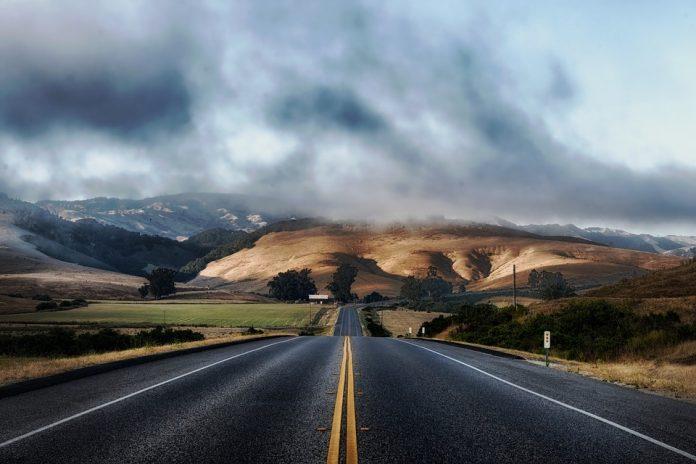 repetent la investiţii publice anul investițiilor Dăncilă și Dragnea au mințit Ordonanţa lăcomiei autostrada estului Autostrada A8