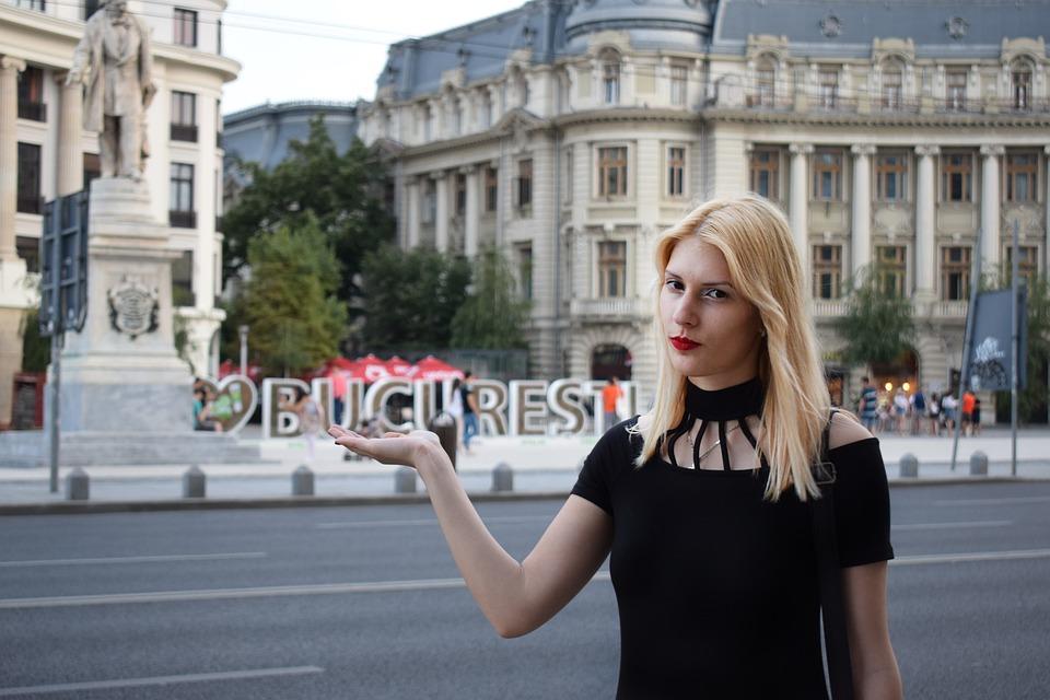 Vinieta Oxigen Vinieta de București Bucureștiul intră în faliment campionul destinațiilor din Europa, bucuresti