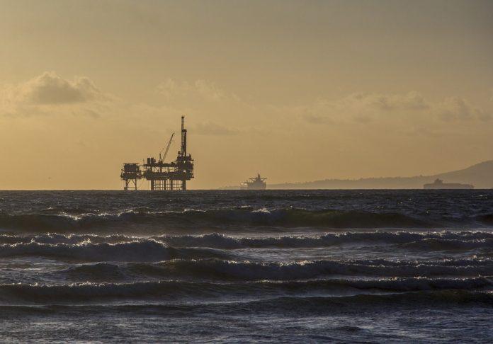 proiectul legii offshore