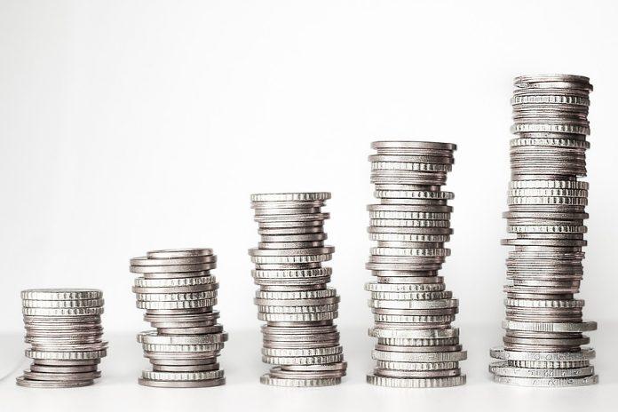 pensii privcate obligatorii