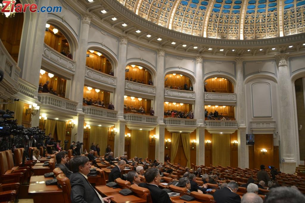 parlamentari pentru diaspora final de guvernare PSD Sabotarea moțiunii de cenzură Biroul permanent al Senatului Modul în care este calculată rata pentru creditele în lei cu dobândă variabilă, prin proiectul de lege privind aprobarea OUG 19/2019 remanierea guvernamentală