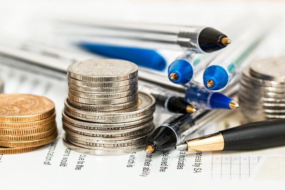 conformarea voluntară taxarea inversă educație financiară