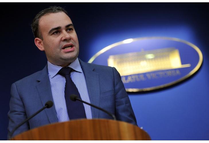 darius vâlcov control judiciar darius valcov Consultantul fiscal Gabriel Biriș face o analiză despre măsurile nocive date de Darius Vâlcov înainte de a pleca de la Guvern.