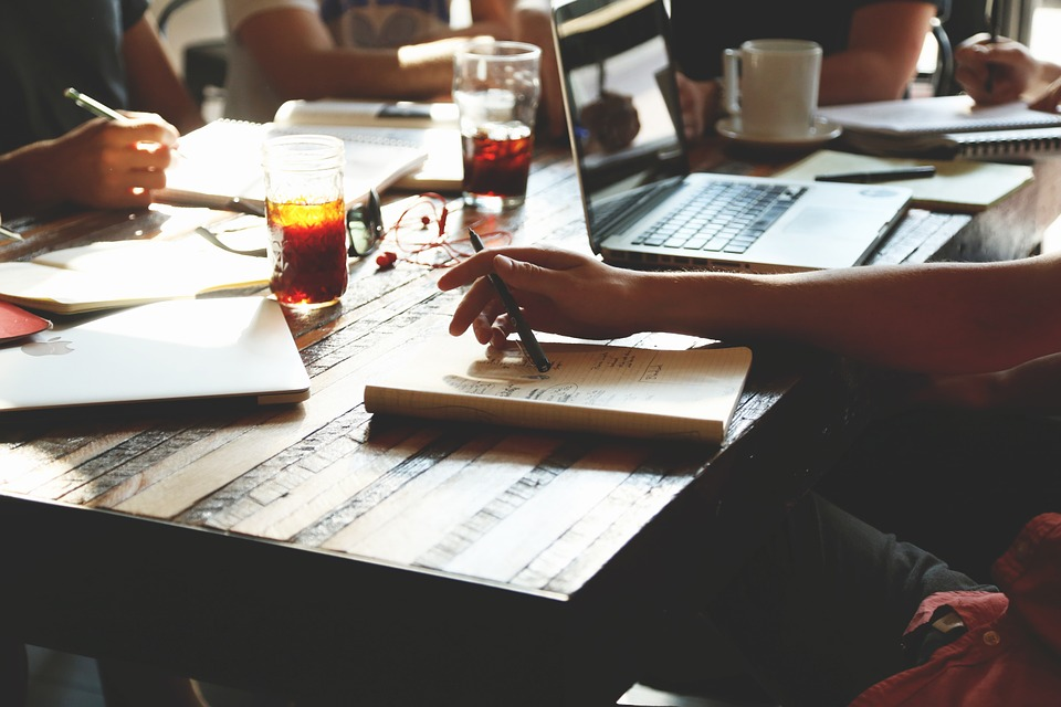 Start-Up Nation 2018 Vânzarea proiectelor Start-up Nation pe OLX Procedura de implementare Start Up Nation 2018