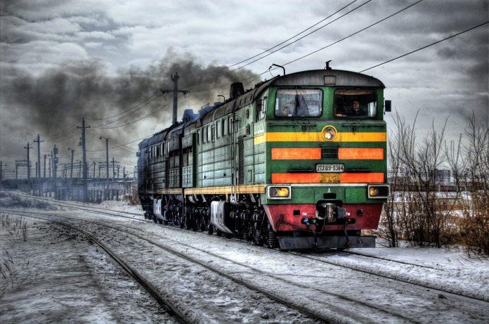 CFR Călători trei deraieri de tren Trenuri românești care circulă mai prost