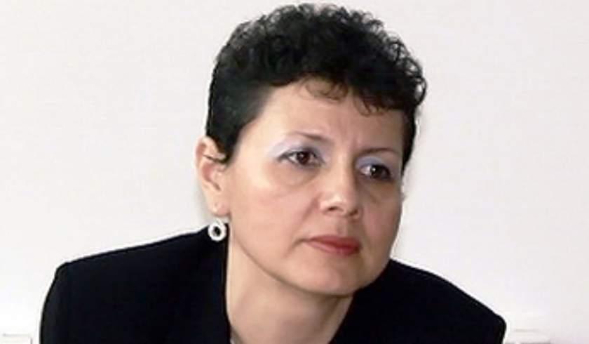 Tatăl procuroarei Adina Florea presiune pe procurori șefa Secţiei pentru investigarea infracţiunilor din Justiţie adina florea telejustitie Colegiul CNSAS Iohannis nu o vrea pe Adina Florea procuror-șef DNA
