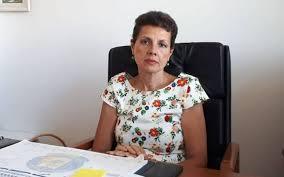 procurorul cu sincope de onestitate, adina Florea