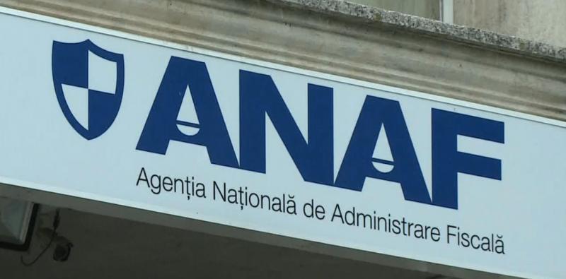 """Comisia Națională de Strategie și Prognoză (CNSP) poate alege, de luna trecută, pe cine va """"călca"""" ANAF-ul control ANAF anaf email-uri false către contribuabili 1"""