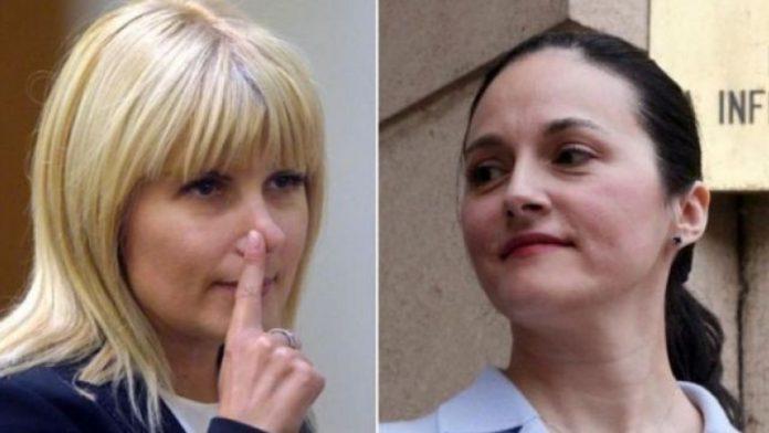decizia de arestare Elena Udrea a reținută în Costa Rica
