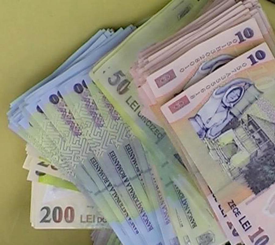 Veniturile medii totale lunare Fruntașă la necolectarea TVA, România refuză să copieze modelul de succes al Poloniei. Deficitul de încasare a TVA de 36% plasează România Banii din taxa pe viciu au fost confiscați de guvernul PSD-ALDE care este tot mai disperat din lipsa finanțărilor în aproape toate domeniile PSD sabotează DIICOT cu ajutorul banilor Contul de economii Junior Centenar. compensaţia lunară bani falși Mărirea salariului minim pe economie jucarie politică salariul mediu brut bani excepţie de neconstituţionalitate la legea pensiilor