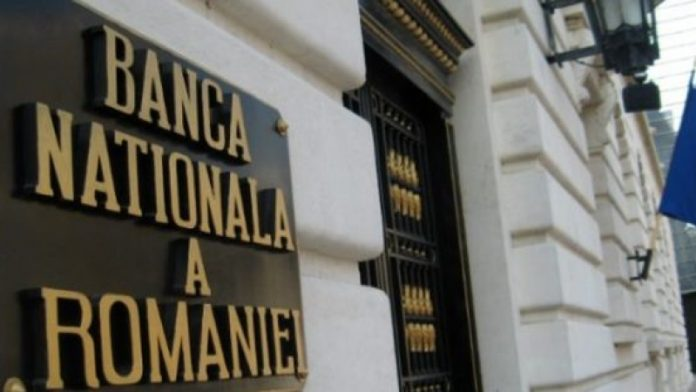 Indicele ROBOR la 3 luni Bancnota de 20 de lei PSD și PNL și-au făcut propunerile pentru Banca Națională a României, iar social democrații au ales să-l susțină pe Mugur Isărescu pentru funcţia de guvernator taxa pe lăcomie indice pentru credite Rezervele valutare BNR indicele de referință trimestrial Rezervele valutare la BNR Nu există niciun damf de Vâlcov în raportul de fundamentare a trecerii la euro, a declarat guvernatorul Băncii Naţionale a României, Mugur Isărescu, Rata anuală a inflației IPC (creșterea prețurilor) a coborât la 5,03 la sută în luna septembrie 2018, de la 5,06 la sută în luna august Cheltuielile administrațiilor publice menţinerea dobânzii de politică monetară