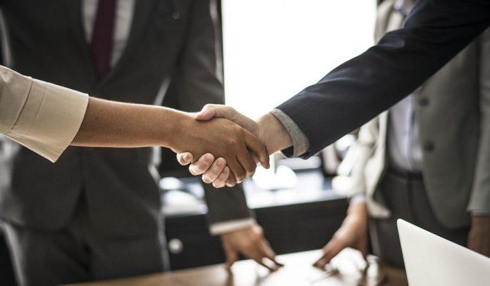 Centrul de Soluţionare Alternativă a Litigiilor în domeniul Bancar (CSALB) a primit de la începutul anului cereri de soluţionare a nemulţumirilor csalb negocieri cu banca