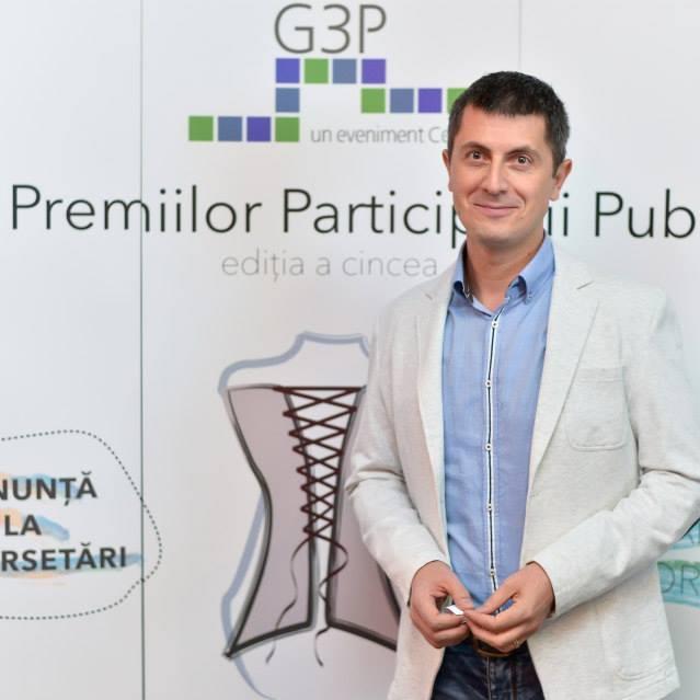 Pentru CE au votat candidații la alegerile prezidențiale 2019 dan barna președinte al româniei faliment funcțional Fără penali în funcții publice indexul actelor normative locale