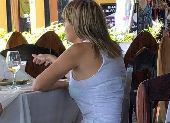 Elena Udrea a reținută în Costa Rica