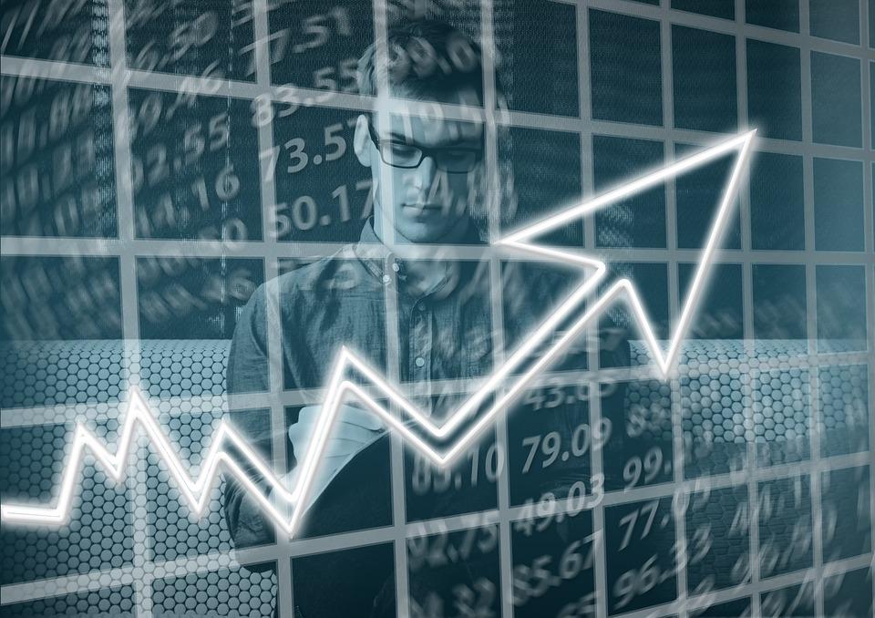 Indicele ROBOR la 3 luni indice prima casă indice pentru credite ROBOR ar urca la 6%-7% indicele robor la trei luni