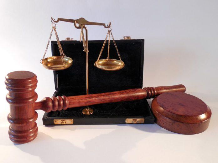 desființarea Secției speciale desfiinţarea SIIJ Secţia pentru Investigarea Infracţiunilor din Justiţie (SIIJ) a reprezentat un mecanism menit să intimideze şi să persecute magistraţii incomozi stimularea magistraților circumstanțe atenuante la corupție Completurile de 3 judecători România este trimisă la CJUE eliberaţi din funcţie Recomandările formulate în raportul MCV cinci judecatori revocarea lui augustin lazăr Modificările codurilor penale justitie pensionarea anticipată a magistraţilor lege
