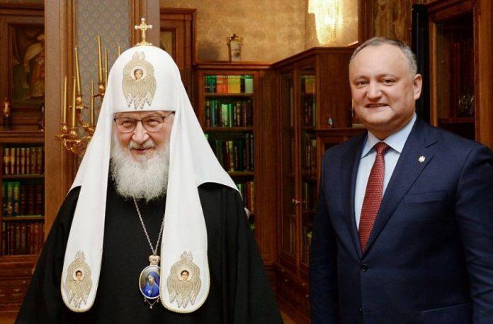 razboiul ortodoxiei