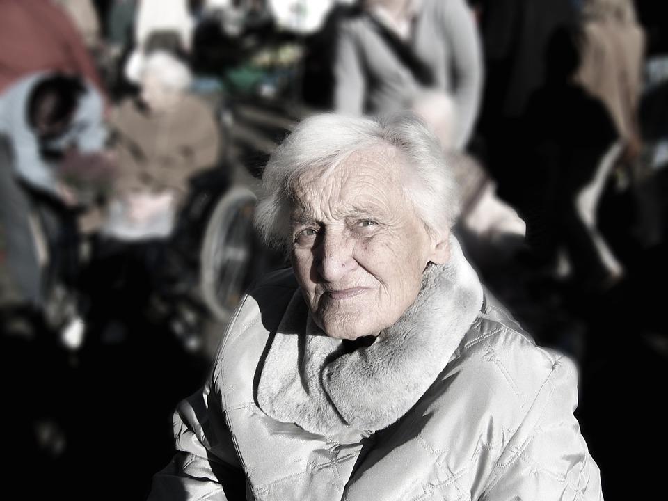 Recalcularea celor 5 milioane de dosare de pensii poate fi pusă în pericol de lipsa de personal şi de starea infrastructurii IT din Casele de Pensii Se recalculează pensiile Tichete sociale Pensionarii de lux Legea pensiilor va fi contestată Legea cu vârsta de pensionare standard legea pensiilor pensionari