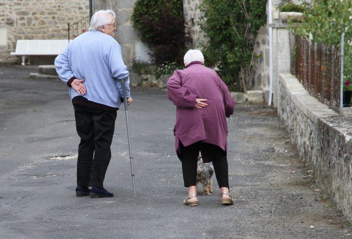 creșterea pensiilor inflație PNL nu va tăia nici pensiile Legea pensiilor a fost adoptată Guvernul a aprobat posibilitatea ca Fondul de Garantare a Drepturilordin Sistemul de Pensii Private să poată deveni administrator special Tichete sociale muncă după pensionare Legii pensiilor