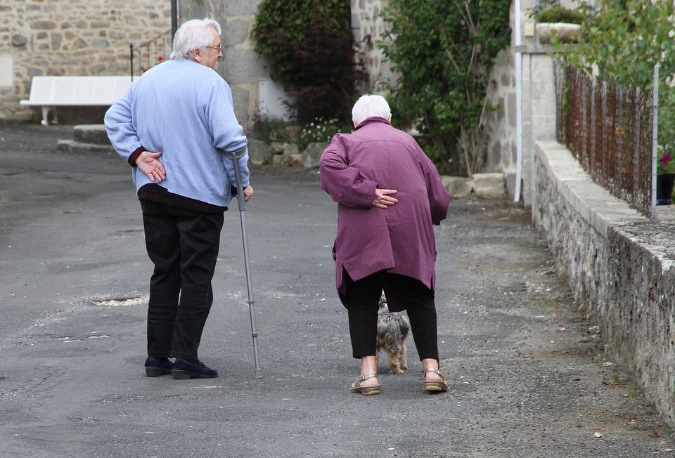 Guvernul a aprobat posibilitatea ca Fondul de Garantare a Drepturilordin Sistemul de Pensii Private să poată deveni administrator special Tichete sociale muncă după pensionare Legii pensiilor