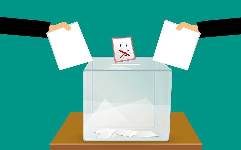 nereguli la vot posibile infracțiuni prima zi a referendumului