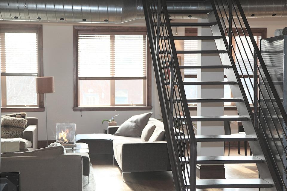 Prețurile locuințelor prețuri apartamente 2019 Proprietățile rezidențiale criză imobiliară ca-n 2008 Apartamentele se scumpesc tranzacții imobiliare prețul apartamentelor
