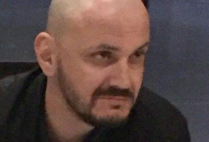 SC Asesoft InternaţionalKovesi neagă acuzațiile dosarul de mită al lui Sebastian Ghiță sebastian ghiță procurori suspendați