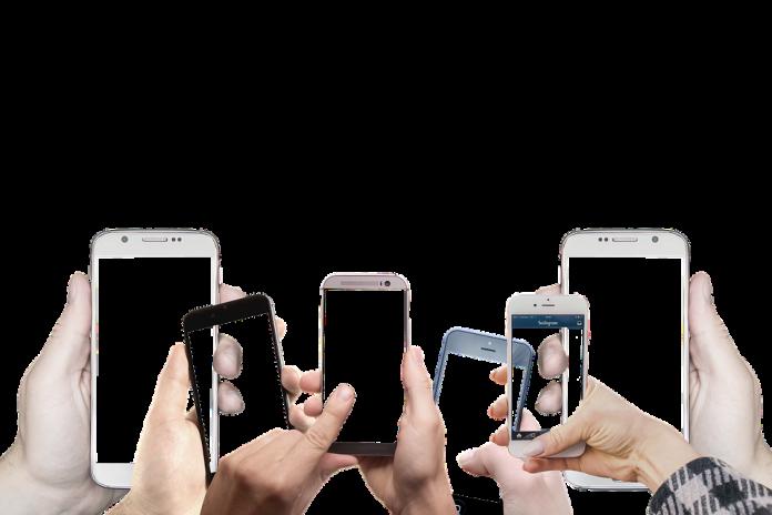 Achiziția de cartele pre-pay tarifele se plafonează 2.000 de telefoane mobile
