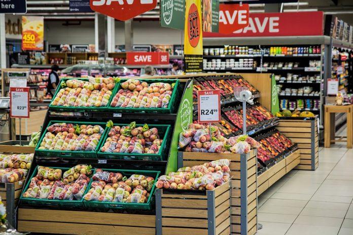 """România a început anul cu una dintre cele mai mari creșteri de prețuri din UE, după ce a înregistrat o inflație de 2%, potrivit Eurostat. Vânzările online de alimente Ultimele decizii CNSU Indicele global al preţurilor la produsele alimentare a crescut în luna noiembrie, pentru a şasea lună consecutiv, comparator de preţuri mâncăm mai prost dublul standard Agenţia pentru Calitatea şi Marketingul Produselor Agroalimentare calitatea produselor vândute românilor tva produse tradiționale Reducerea TVA la produsele bio și tradiționale la 5% le va ieftiniși va avea un impact bugetartotal de 836 milioane de lei în următorii patru ani Directiva DEuropeană privind practicile comerciale neloiale dintre întreprinderi în cadrul lanțului de aprovizionareagricol și alimentar a fost publicată dublul standard în România Casa Română de Comerț Agroalimentar """"UNIREA"""""""