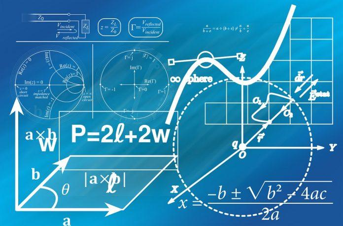 """Concursul de matematică pentru elevi """"Arhimede"""" bagă la închisoare doi profesori și o contabilă."""