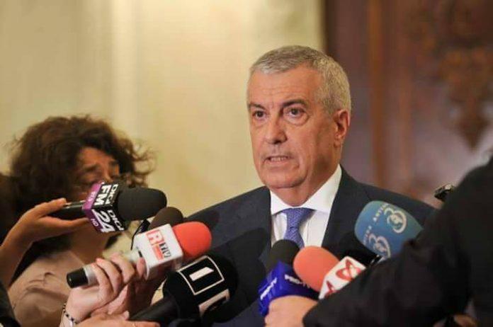 Fostul preşedinte al Senatului Călin Popescu-Tăriceanu plânge că dosarul în care este acuzat de luare de mită este politic Jocuri de copii mofturoși ALDE iese de la guvernare neurmaritul penal tăriceanu remanierea guvernamentală adunătură de măicuțe parlamentul european