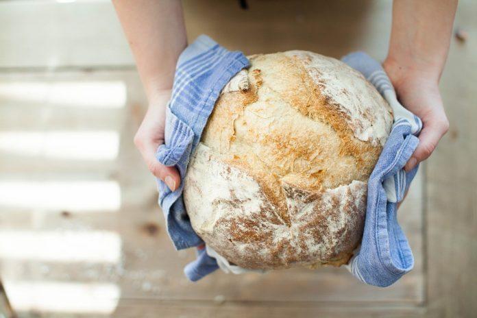 ANPC și ANSVSA Pâinea s-ar putea scumpi