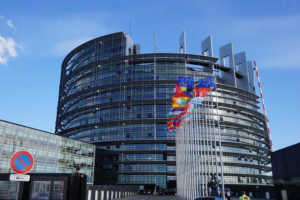 PSD vrea să conteste raportul MCV Rezolutia cu privire la statul de drept in Romania