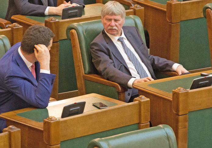 românia paradisul infractorilor Guvernul nu va putea să modifice prin OUG Camera Deputaţilor este convocată Scandal în Parlament pe moțiunea de cenzură