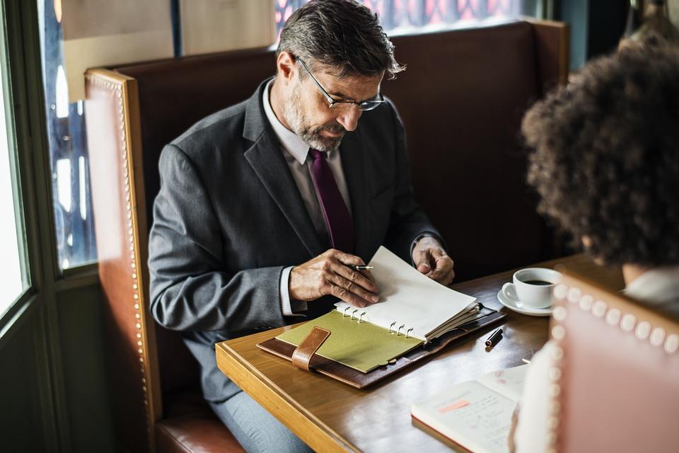consilier personal un procuror