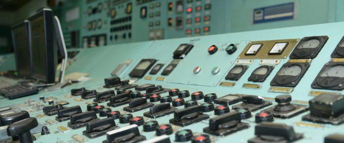 program real de modernizare problemel radet elcen sistemul de termoficare