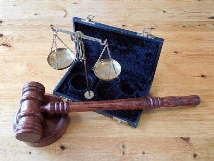 Clasarea dosarului 10 august procuror european delegat interceptările prin mandate codul administrativ