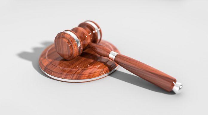scandal procurori PSD desființarea siij CCR sancționează modificările validarea referendumului Operatorii economici care se simt nedreptăţiţi de dispoziţiile impuse de instituţiile de control ale statului, inclusiv ANAF Declasificarea informaţiilor secrete de stat modificările Legii pentru prevenirea şi combaterea evaziunii fiscale trafic de influenţă Dosarele de mare corupție Al doilea proces dintre Iohannis și MApN, amânat DNA cere note explicative procurorilor decizia ccr ordonanţa de urgenţă 92/2018