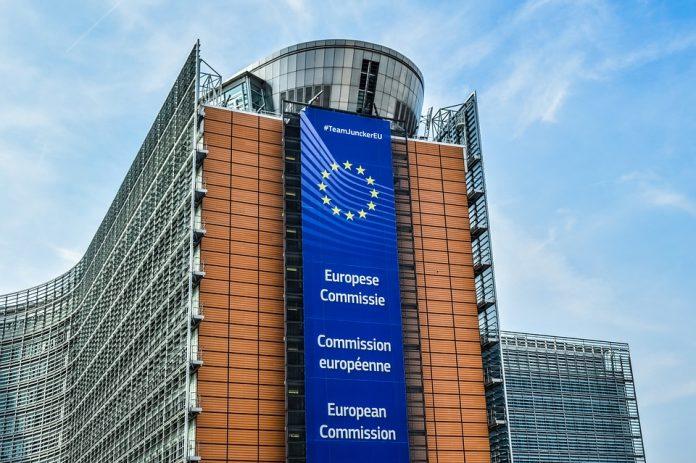 eliminarea MCV accesul la fondurile europene Cel mai dur raport mcv Noua Lege a pensiilor pe care legislativul român a adoptat-o la finele anului trecut, va genera genera riscuri de sustenabilitate a finanţelor statului raportul mcv comisia europeana