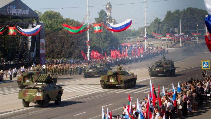 libertv.md viitorul european al Republicii Moldova