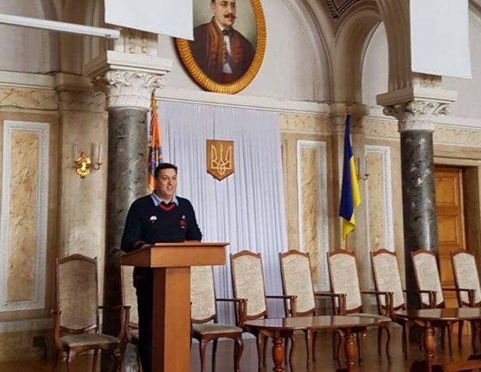 Restructurarea guvernamentală Șerban Nicolae a grăit o prostie și o minciună