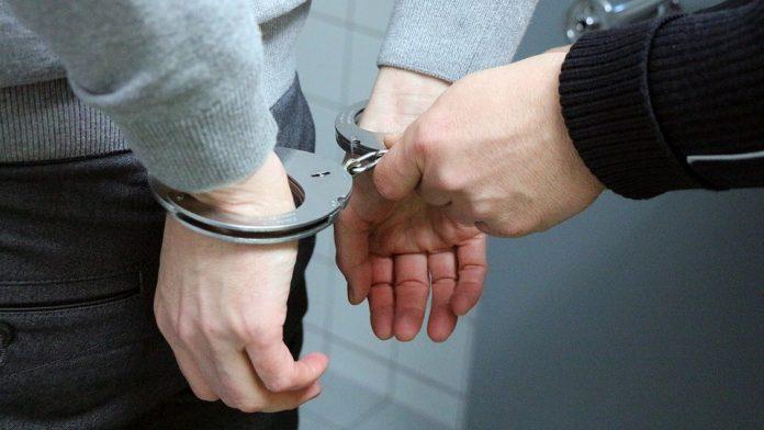 demisie șefi academia de poliție persoane căutate la nivel internațional Legea polițistului, sau cum este denumită oficial, legea privind întărirea autorităţii poliţiştilor, a fost votată în Camera Deputaţilor. Măsuri asiguratorii politie arest