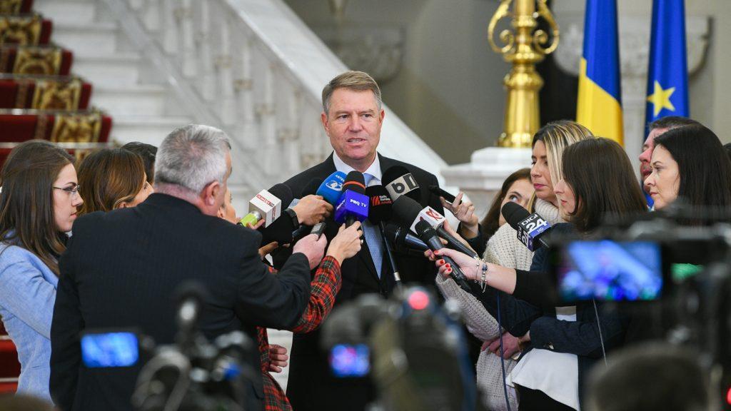Legea bugetului de stat sesizarea lui Iohannis privind Legea referendumului noii miniștri ai Dezvoltării și Transporturilor PSD recurge la noi demersuri populiste, care riscă să vulnerabilizeze România în actualul context geopolitic marcat de incertitudine iohannis recursul compensatoriu plângere prealabilă măsuri fiscale Ziua Internațională a Anticorupției klaus iohannis corupția este o boală