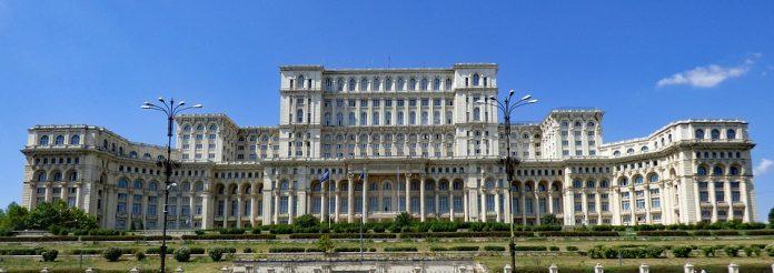 fură propunerile PNL parlamentul romaniei