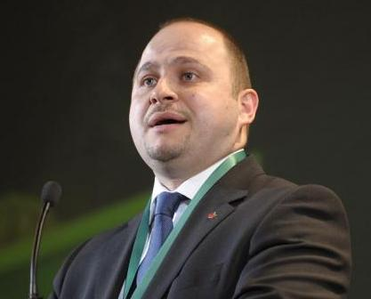 Fostul senator UDMR de Covasna Olosz Gergely, dat în urmarire internațională